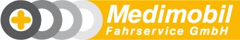 Medimobil Fahrservice GmbH